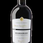 CosimoVarvaglioneNegroamaro_trasp-1